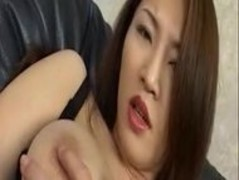 Yuki Toma Gets a Release Free Asian Porn part3 Thumb