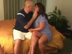 Amateur cuckold couple collection video 5 Thumb