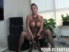 Bisexual Training And Female Domination Porn Thumb