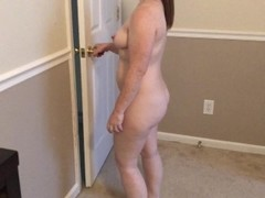 Big Ass Milf Used as Sex Toy Thumb